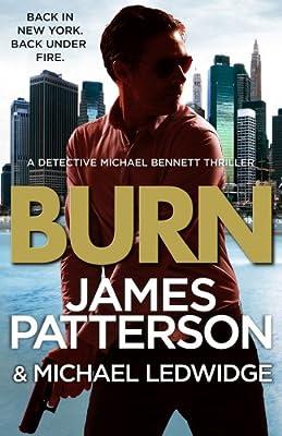 Burn:.pdf
