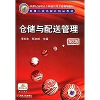 http://ec4.images-amazon.com/images/I/51YBdUKgkUL._AA200_.jpg