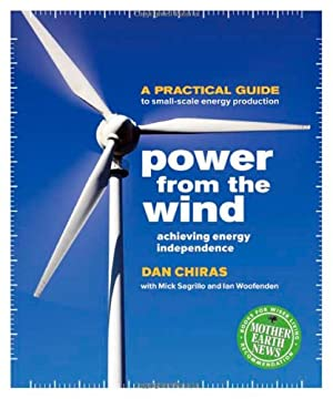 Energy Independence A Practical Guide Small Scale Energy
