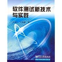 http://ec4.images-amazon.com/images/I/51YD9MOyz2L._AA200_.jpg