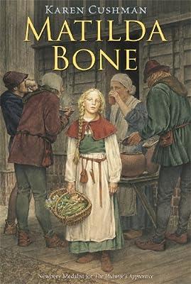 Matilda Bone.pdf
