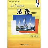 http://ec4.images-amazon.com/images/I/51YFJ3tb1oL._AA200_.jpg