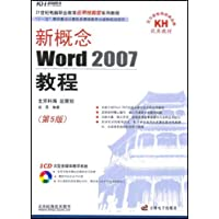 http://ec4.images-amazon.com/images/I/51YFRZkj21L._AA200_.jpg