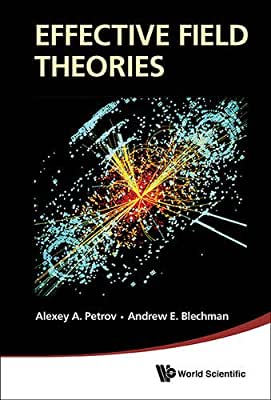 Effective Field Theories.pdf