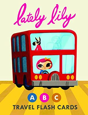 Lately Lily ABC Travel Flash Cards.pdf