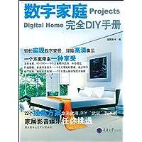 http://ec4.images-amazon.com/images/I/51YIbRhBKgL._AA200_.jpg