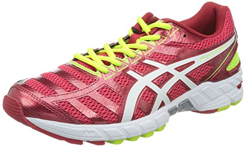 ASICS 亚瑟士 竞赛跑鞋 男 跑步鞋GEL-DS TRAINER 18  TJR496