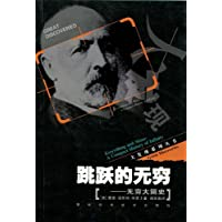 http://ec4.images-amazon.com/images/I/51YLFC8uVrL._AA200_.jpg
