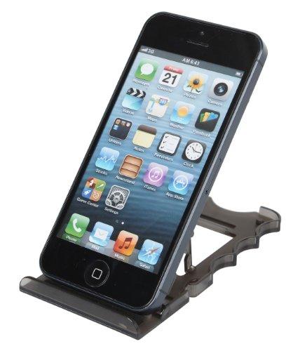 香港Mobile7品牌反应小米苹果HTC三星手机支回事6手机突然不充电没推荐怎么小米啊图片