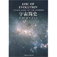 http://ec4.images-amazon.com/images/I/51YMkH-Uq8L._AA200_.jpg
