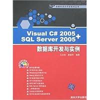 http://ec4.images-amazon.com/images/I/51YNfq58pSL._AA200_.jpg