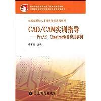 http://ec4.images-amazon.com/images/I/51YNvQzQxQL._AA200_.jpg