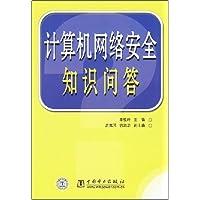 http://ec4.images-amazon.com/images/I/51YOqyfHMrL._AA200_.jpg