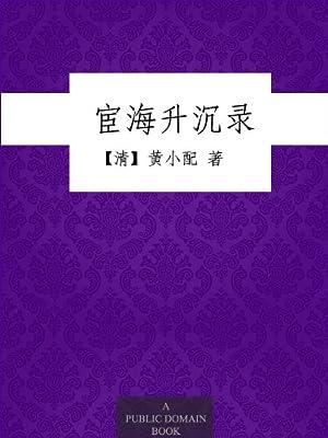 宦海升沉录.pdf