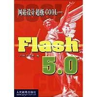http://ec4.images-amazon.com/images/I/51YPYnvyYwL._AA200_.jpg