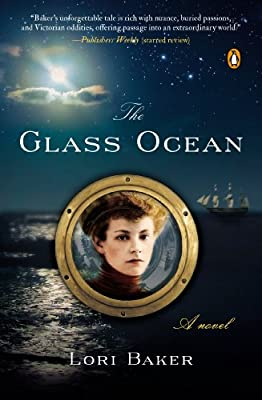 The Glass Ocean: A Novel.pdf
