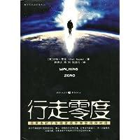 http://ec4.images-amazon.com/images/I/51YPp63hRQL._AA200_.jpg