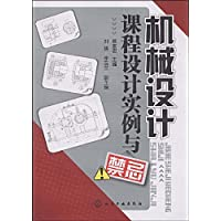 http://ec4.images-amazon.com/images/I/51YQ%2Bx6Ze7L._AA200_.jpg