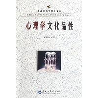 http://ec4.images-amazon.com/images/I/51YRkXYbheL._AA200_.jpg