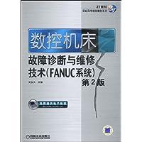 http://ec4.images-amazon.com/images/I/51YRw0noKzL._AA200_.jpg