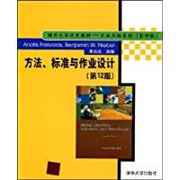 http://ec4.images-amazon.com/images/I/51YRy1chz1L._AA200_.jpg