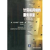 http://ec4.images-amazon.com/images/I/51YSNlh19LL._AA200_.jpg