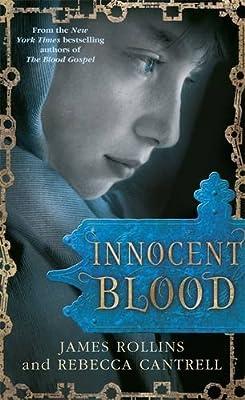 Innocent Blood.pdf