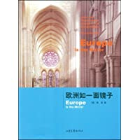 http://ec4.images-amazon.com/images/I/51YUQdD1nJL._AA200_.jpg
