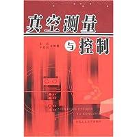 http://ec4.images-amazon.com/images/I/51YUglgOASL._AA200_.jpg