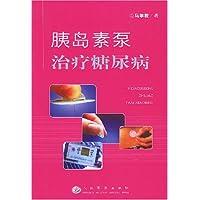 http://ec4.images-amazon.com/images/I/51YUiLHc3qL._AA200_.jpg