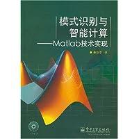 http://ec4.images-amazon.com/images/I/51YXIhPtFNL._AA200_.jpg