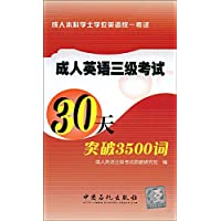 http://ec4.images-amazon.com/images/I/51YXInp-ZiL._AA200_.jpg