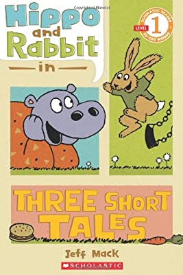 Hippo & Rabbit in Three Short Tales.pdf