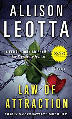 Law of Attraction: A Novel.pdf