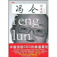 http://ec4.images-amazon.com/images/I/51YZua1Vr7L._AA200_.jpg