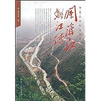 http://ec4.images-amazon.com/images/I/51Ya0YUT15L._AA200_.jpg