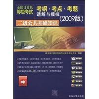http://ec4.images-amazon.com/images/I/51Ybp7EeKdL._AA200_.jpg