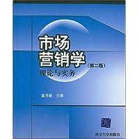 http://ec4.images-amazon.com/images/I/51YcREwyiVL._AA200_.jpg