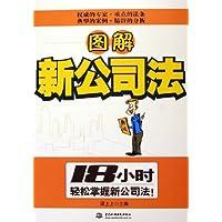 http://ec4.images-amazon.com/images/I/51YdcpkjR2L._AA200_.jpg