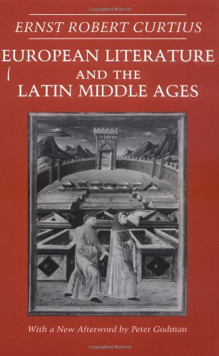 http://s14.sinaimg.cn/middle/4b37d373tbe11ff99f88d&690_late middle ages