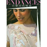 http://ec4.images-amazon.com/images/I/51Yf9ltXOJL._AA200_.jpg