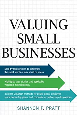 Valuing Small Businesses.pdf