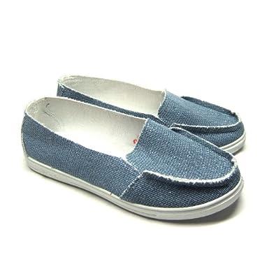 老北京布鞋 时尚单鞋