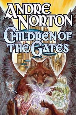 Children of the Gates.pdf