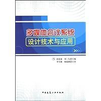 http://ec4.images-amazon.com/images/I/51Yh8ptLJnL._AA200_.jpg