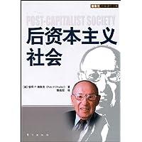 http://ec4.images-amazon.com/images/I/51Yh9bYe9lL._AA200_.jpg