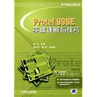 http://ec4.images-amazon.com/images/I/51Yk%2BpW-iLL._AA200_.jpg