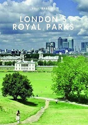 London's Royal Parks.pdf