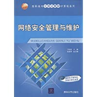 http://ec4.images-amazon.com/images/I/51YkjthDjOL._AA200_.jpg