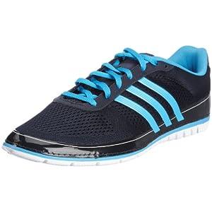 adidas男鞋2010新款